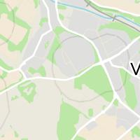 Dahl Sverige AB, Järfälla