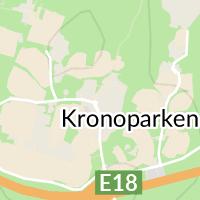 Karlstads Universitet, Arvika