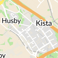 Jobbtorg, Kista