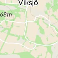 Fondkistan Sollentuna, Järfälla