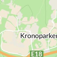 Kronans Apotek, Karlstad