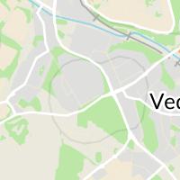 Jula AB, Järfälla