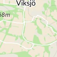 Fondkistan Järfälla, Järfälla