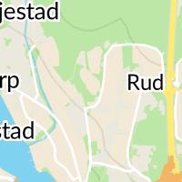 Långtäppans Förskola, Karlstad