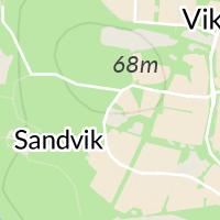 Sandviks IP, Järfälla