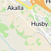 Kulturskolan Husby, Kista