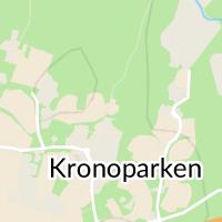 Hälsohögskolan i Karlstad, Karlstad
