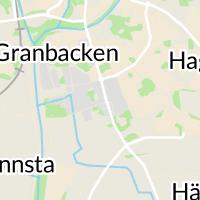 Coop Eskilstuna Torshällavägen, Torshälla