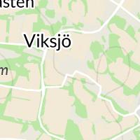 Vivels, Järfälla