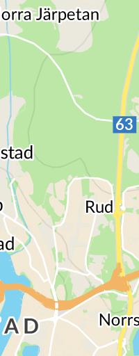 Rudskogens Förskola, Karlstad