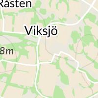 Apoteket Stenbocken, Järfälla