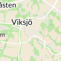Viksjöskolan, Järfälla