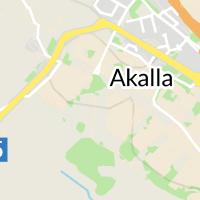 Electric ungdomsgård, Kista