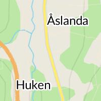 Plexus Butiksdrift AB, Årjäng