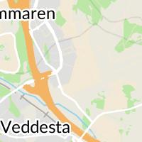 Inet AB - Barkarby, Järfälla
