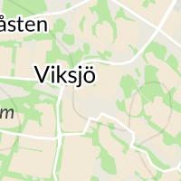 Järfälla Kommun, Järfälla