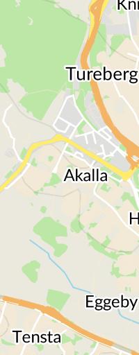 Vårdcentral Barnavårdscentral Akalla Husläkarmottagning, Kista