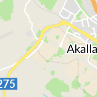 Stockholms Kommun - Arbetscentrum, Kista