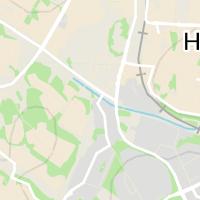 OKQ8 Järfälla, Järfälla
