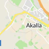 Enklare Vardag Sverige AB Västerort, Kista
