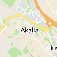 Förskolan Kotka, Kista