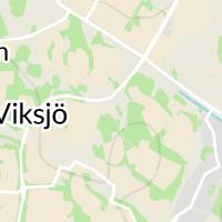 Fastebolskolan, Järfälla