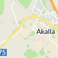 Bullerbyn Förskola, Kista