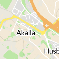 CERTEGO, Kista