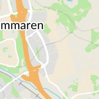 Hööks Hästsport AB - Barkarby, Järfälla