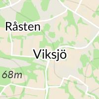 Nytida AB - Arrendevägens Gruppbostad 49, Järfälla