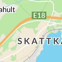 Rimani Skydd & Säkerhet AB, Skattkärr