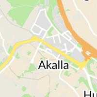 FSB Finsk Omsorg AB - Rinkeby-Kista, Kista
