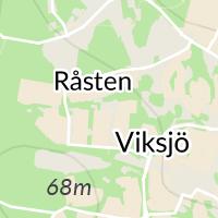 Järfälla Kommun - Högbyförskola, Järfälla