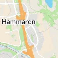 Gant Sweden AB, Järfälla