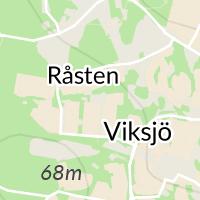 Högbyskolan, Järfälla