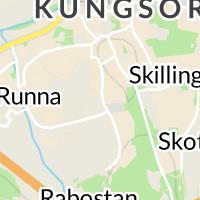 Folktandvården Västmanland AB - Ftv Kungsör, Kungsör