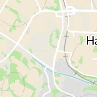 Ulvsättra Förskola, Järfälla