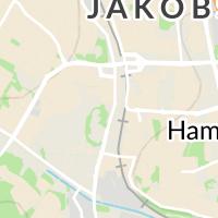 Järfälla Kommun - Kvarnhuset, Järfälla