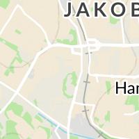 Vittra Jakobsberg, Järfälla