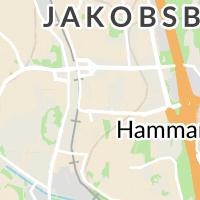 Järfälla Kommun - Allmogeförskola, Järfälla