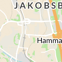 Swedbank, Järfälla