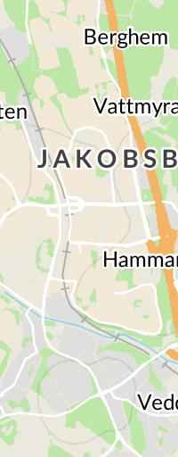 Systembolaget, Järfälla