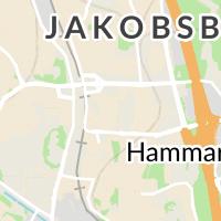 Apoteket Shop, Järfälla