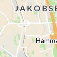 Hemköpskedjan AB, Järfälla
