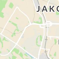 Coop Veckovägen, Järfälla