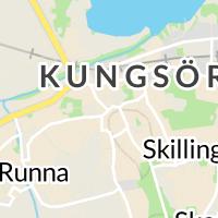 Systembolaget, Kungsör