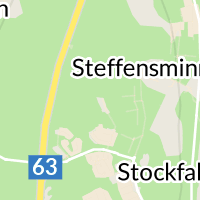 Karlstads Kommun - Stockfallet 2, Karlstad