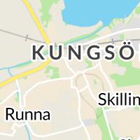 Svensk Fastighetsförmedling Kungsör, Kungsör