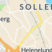 Sollentuna Kommun, undefined