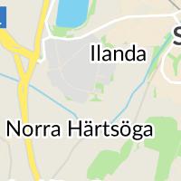 Thoréns Bilservice AB, Karlstad